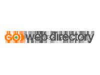 GoI Directory